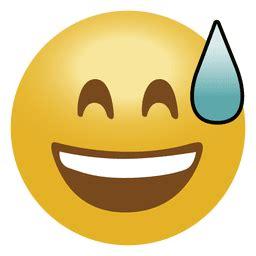 shopping bag transparent emoji laugh transparent png or svg to download