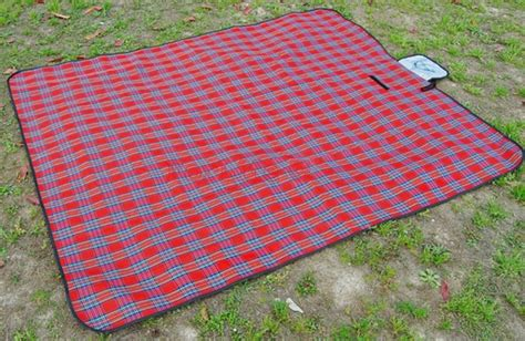 Outdoor Picnic Rug Large Picnic Rugs Reviews Shopping Reviews On Large Picnic Rugs Aliexpress