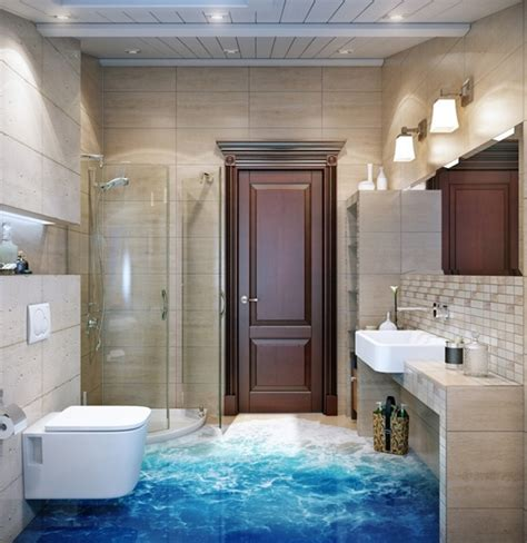 Beautiful Small Bathroom Ideas by Prepossessing 40 Beautiful Bathroom Designs Images