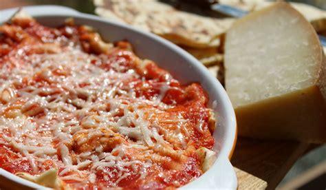 cucina di sardegna sardegna cucina tipica mondointasca