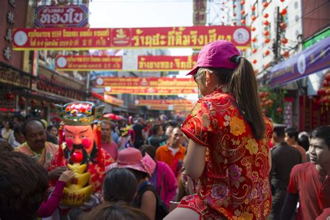 new year promotion bangkok 2016 bangkok new year christopher