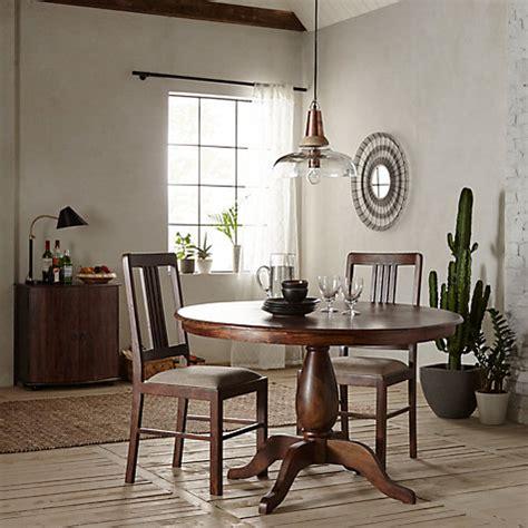 lewis living room furniture buy lewis maharani living dining room furniture