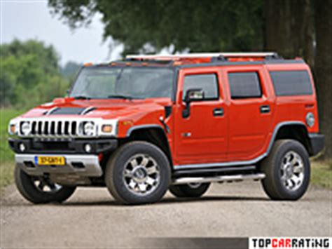 hummer highest price hummer most expensive cars in the world highest price
