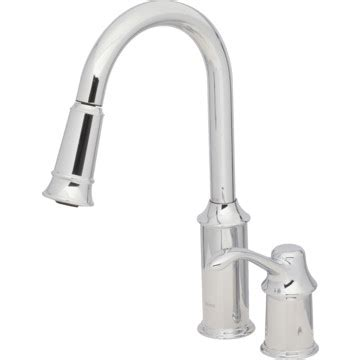 moen aberdeen kitchen faucet moen aberdeen kitchen faucet chrome single handle pull