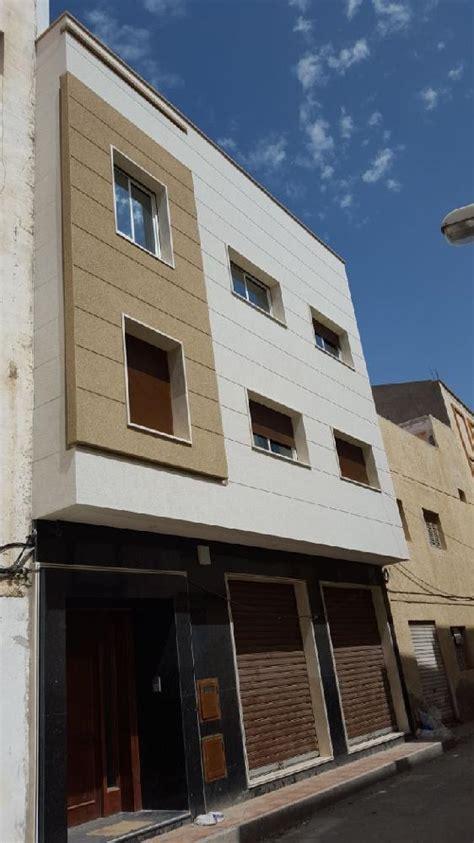 huis te koop ede woning woning kopen in al hoceima marokko