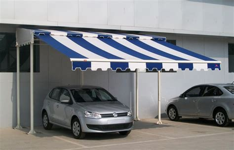 Awning Company Mp Vehicle Parking Structures Vehicle Car Parking Shed