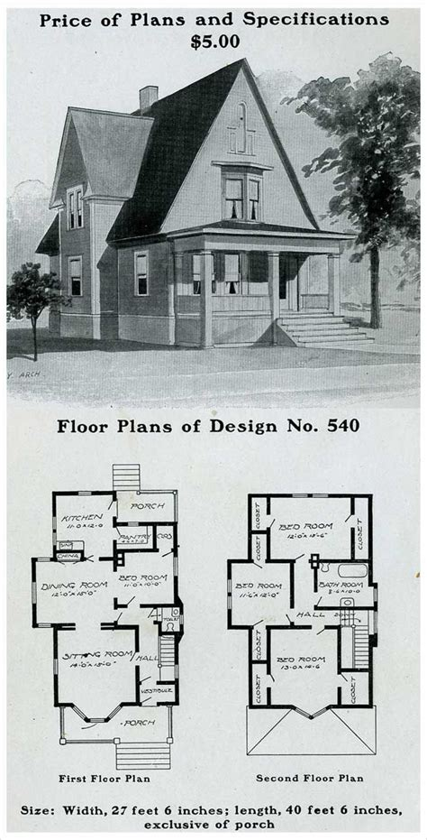 gothic victorian house floor plans queen anne victorian 214 best vintage house plans 1900s images on pinterest