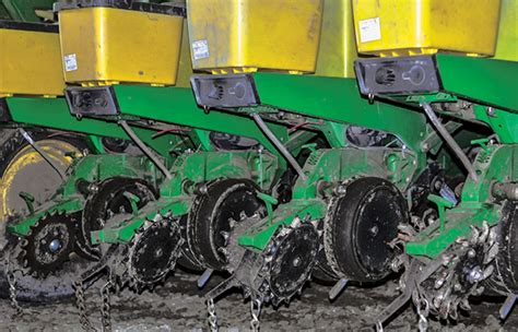 Row Shut For Planters by How To Tweak Planters For Till Systems 2015 01 09