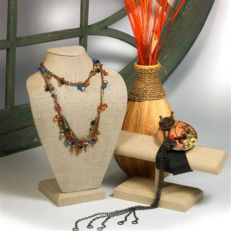 jewelry ideas to make and sell 17 best images about craft show display inspiration on
