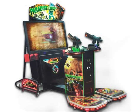 arcade machine sale video game shooting arcade machines for sale beston game
