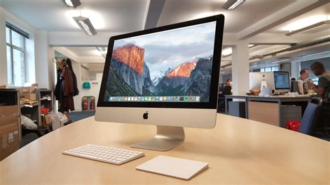 home design 3d for macbook ipad pro house design apps 10 app shopper amazing