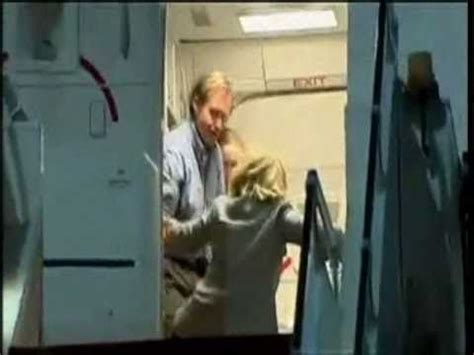 hillary clinton falling down stairs the daily caller hillary clinton falls flat on her face youtube