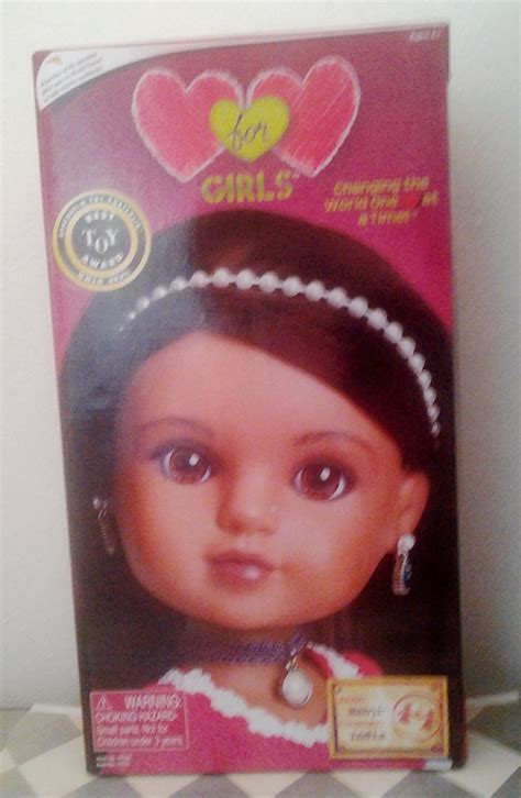 hindi composition on doll review of hearts for hearts nahji from india
