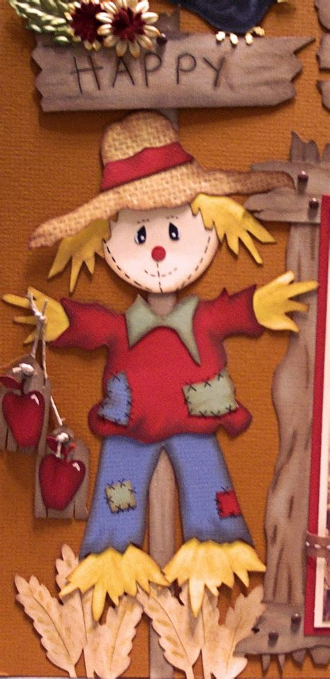 scarecrow crafts for 157 best images about scarecrow crafts on