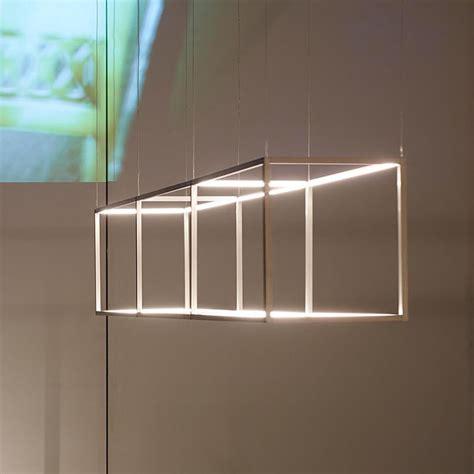 viabizzuno illuminazione 13 176 angolo s viabizzuno progettiamo la luce