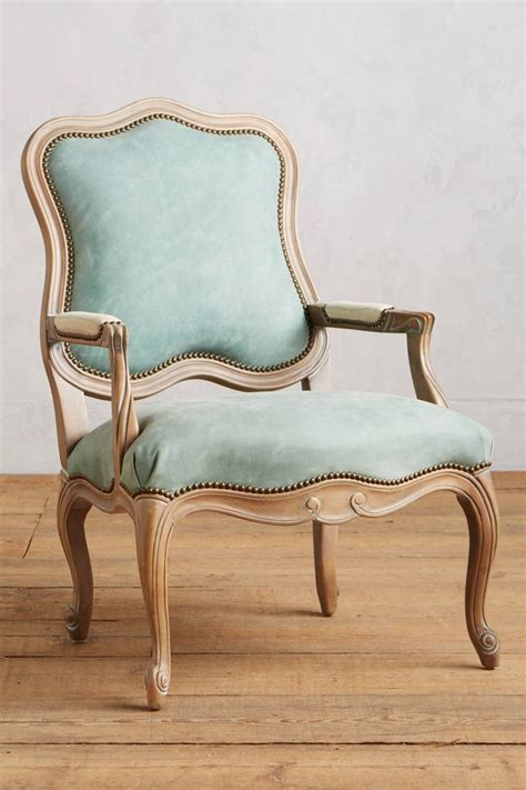 shabby chic living room chairs best furniture for a shabby chic living room
