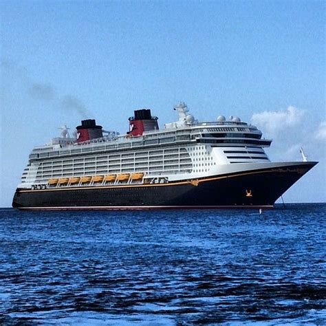 cruise grand cayman grand cayman cruise terminal va ca