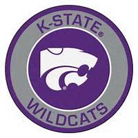 Kansas State University  Pottawatomie County EDC KS Official