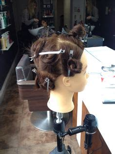 sectioning hair for highlights 1000 ideas about full head highlights on pinterest