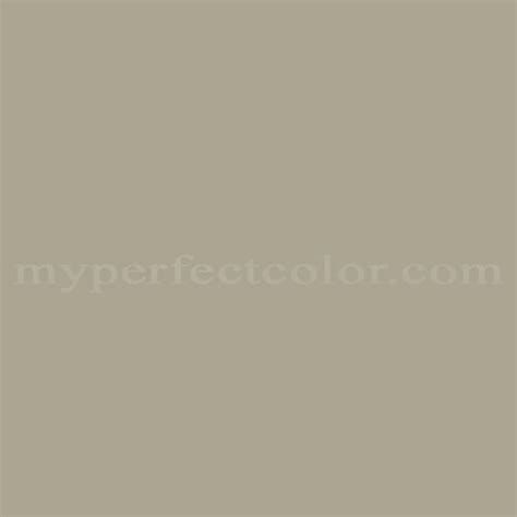 stelter home reno interior paint colors selection process