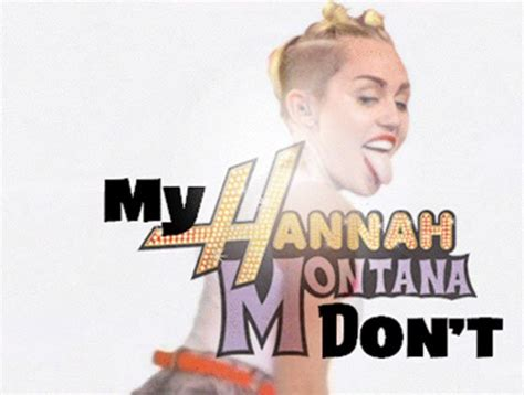 Hannah Montana Memes - hannah montana memes miley cyrus funny pictures disney