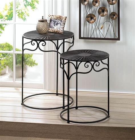 dropship home decor home decor tables drop shipping to your customers