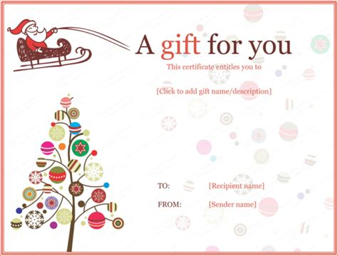 Microsoft Word Gift Card Template by Card Templates Templates For Microsoft 174 Word
