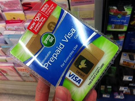 What Is A Prepaid Gift Card - prepaid cards short lived underused and increasingly popular