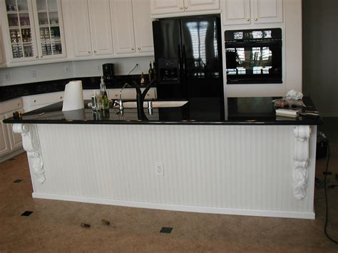 white cabinets black appliances black cabinets with white appliances interior decorating