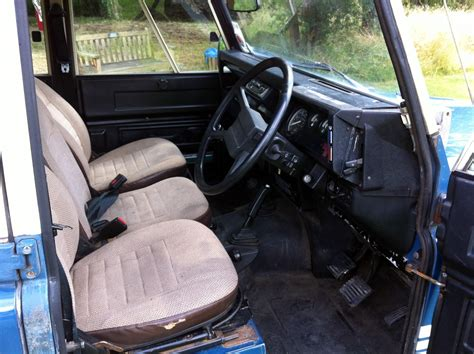 land rover defender 4 door interior 100 land rover defender 4 door interior ecd