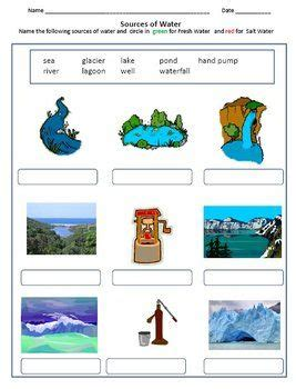 science worksheets on air for grade 2 air and water worksheets for grade 2 3 science