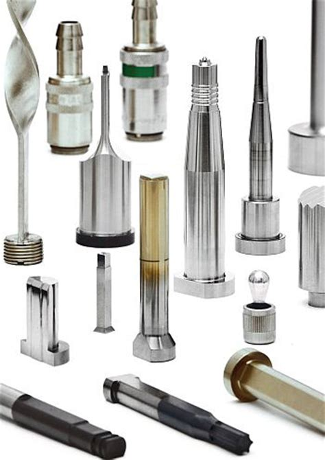Ramseier Polieren by Ramseier Werkzeugnormalien Ag Swiss Plastics 2014