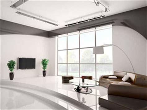 schöne wohnzimmer len sch 246 ne wanddeko ideen mit toilettenpapierrollen zum