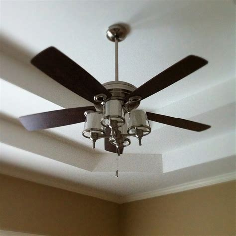 best ceiling fans for bedrooms childrens bedroom ceiling fans trends also surprise your