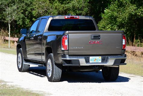 how much does a gmc 1500 weight how much weight in back of 2014 autos post
