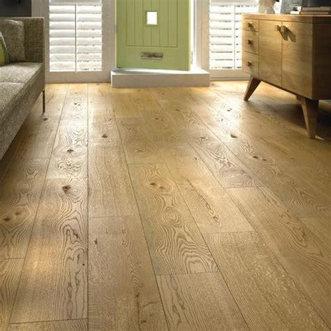 Cheap Engineered Hardwood Flooring Engineered Wood Flooring Cheap Uk Gurus Floor