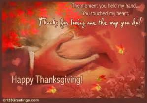 thanksgiving cards july 2010