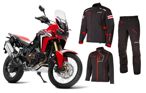 klim motocross gear klim launches honda africa twin adv motorcycle gear line