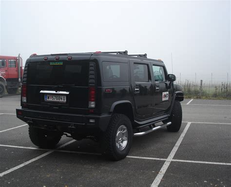 hummer h2 2011 2011 hummer h2 edition more eco friendly machinespider