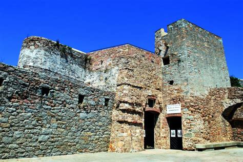 bonifacio porto vecchio la citadelle de porto vecchio office de tourisme de