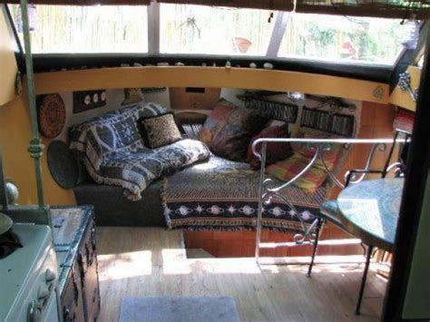 higgins lake boat slips for rent converted vintage cabin cruiser reduced price tiny house