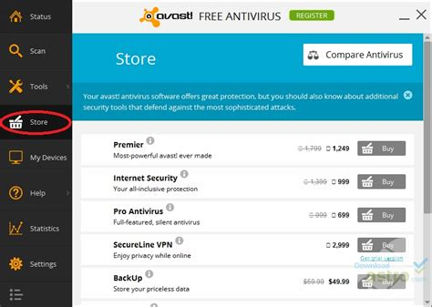 free antivirus full version download for xp download free avast 2014 full version dedalbasic