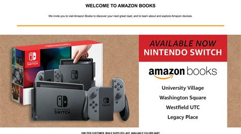 amazon nintendo switch nintendo switch stock available right now at a store