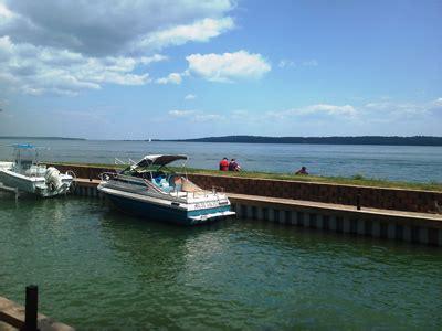 boat rental walker mn leech lake marina walker mn marina shores of leech lake
