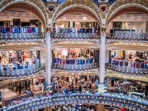 Sale Time At Galeries Lafayette by File Galeries Lafayette Haussmann 1 May 2013 Jpg