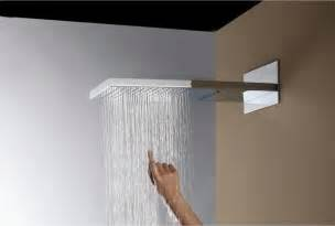 unique shower contemporary other metro by