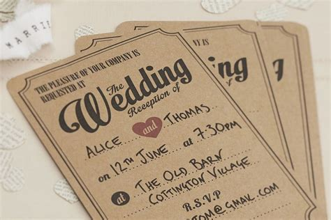 Wedding Invitations Sent Out by When To Send Out Wedding Invitations Delights