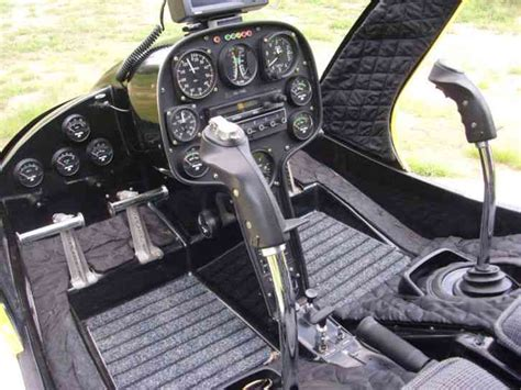 rotorway light kit helicopter rotorway for sale exec 162f brand