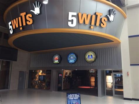 home design palisades center the top 10 things to do near palisades center west nyack
