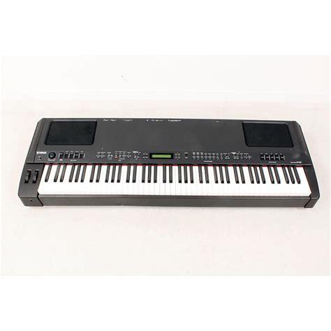 Keyboard Yamaha Cp yamaha cp 300 88 key stage piano regular 888365459103 ebay